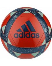 Piłka Adidas Starlancer V