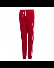 SPODNIE Adidas 3-STRIPES