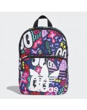 PLECAK adidas Classic Backpack