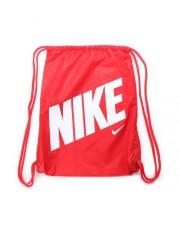 Worek Nike GMSK - AOP