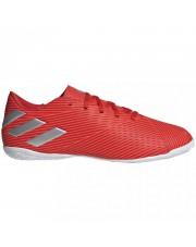 Buty adidas Nemeziz 19.4 IN