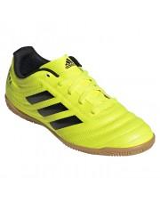 Buty Halowe Adidas  COPA IN JR
