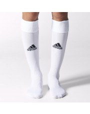 Getry Adidas MILANO SOCK
