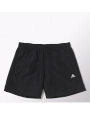 Adidas Spodenki Essentials Chelsea