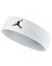 Opaska JORDAN DOMINATE  HEADBAND