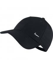 Czapka NIKE SWOOSH LOGO CAP