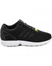Buty Adidas ZX FLUX