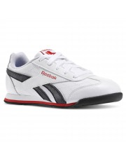 Buty  Reebok Royal Attack