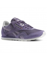 Buty Reebok CL NYLON SLIM