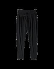 Spodnie Adidas Essential Jersey Pant
