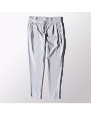 Spodnie Adidas Essentials Jersey Pant
