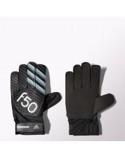 Rękawice Adidas F50 Training
