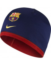 Czapka Nike FC Barcelona Reversible