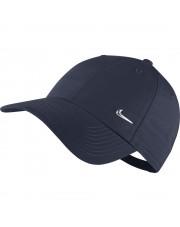 Czapka NIKE METAL SWOOSH CAP