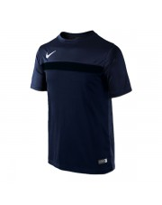 Koszulka Nike Academy SS Training Top
