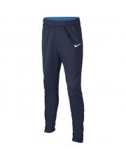 Spodnie Nike Academy Tech