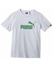 Koszulka Puma  ESS Large Logo