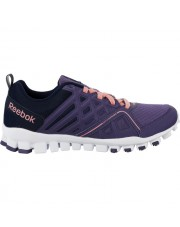 Buty Reebok REALFLEX TRAIN 3.0
