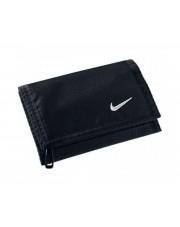 PORTFEL Nike Basic Wallet
