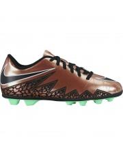 Buty Nike Hypervenom Phade II