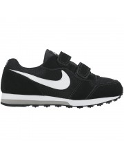 Buty  Nike MD Runner 2