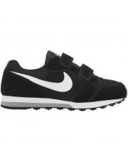 Buty  Nike MD Runner 2