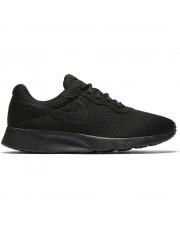 Buty Nike Tanjun
