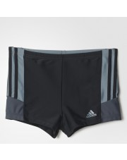 Kąpielówki Adidas inspiration boxer