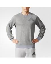 Bluza Adidas PRIME CREW