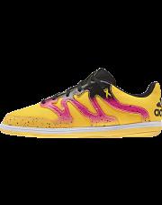 Buty Adidas X 15.ST J