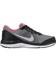 Buty Nike Dual Fusion X 2