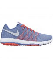 Buty Nike Flex Fury 2