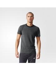 Koszulka adidas Prime