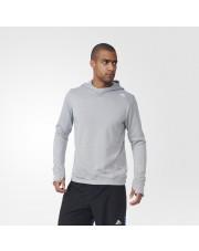 Bluza Adidas RESPONSE ICON HOODIE