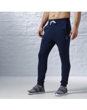 Spodnie Reebok Seasonal