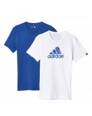 Koszulki Adidas EXPLOSIVE PACK
