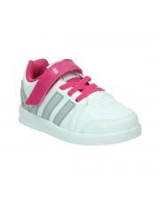 Buty Adidas LK Trainer 7 E