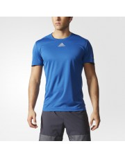Koszulka Adidas Sequencials