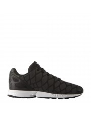 Buty Adidas ZX FLUX XENOPE