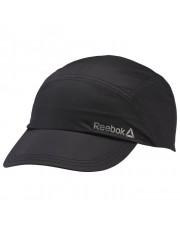 CZAPKA Reebok MICRO CAP