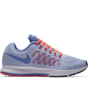 Buty Nike Air Zoom Pegasus
