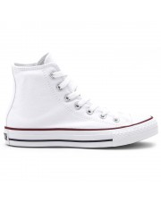 Buty  Converse Chuck Taylor All Star