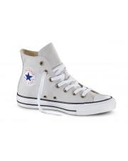 Buty Converse Chuck Taylor All Star Hi