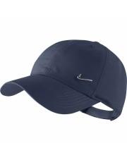 Czapkai Nike SWOOSH CAP Kids