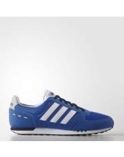 BUTY Adidas NEO CITY RACER