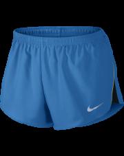 Spodenki Nike 2