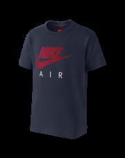 Koszulka Nike  AIR dziecięca