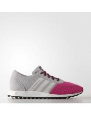 BUTY Adidas LOS ANGELES K