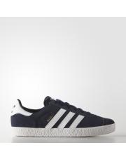 Buty Adidas GAZELLE 2 J CO