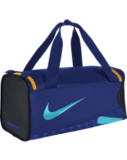 Torba Nike Alpha Adapt Crossbody